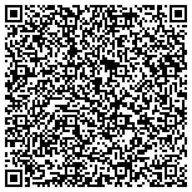 QR-код с контактной информацией организации Фактура.UA , Мастерская декора