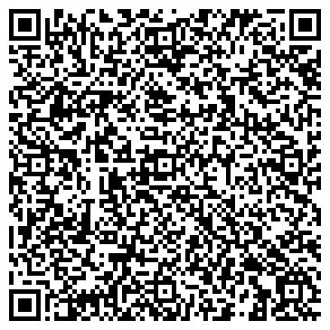 QR-код с контактной информацией организации Экселент (Exelent), ЧП