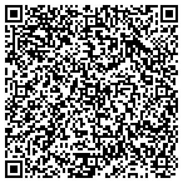 QR-код с контактной информацией организации Вектор Пак, ООО