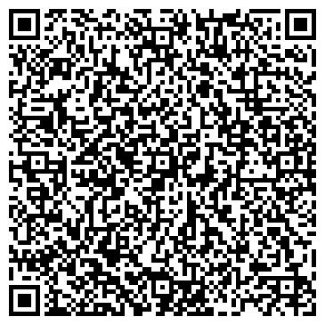 QR-код с контактной информацией организации Донпак, ЧП (Одесса)
