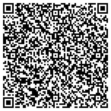 QR-код с контактной информацией организации Донпак, ЧП (Запорожье)
