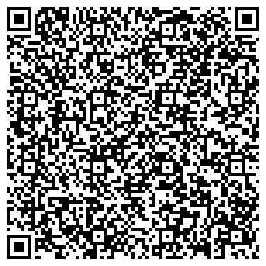 QR-код с контактной информацией организации Донпак, ЧП (Кировоград)