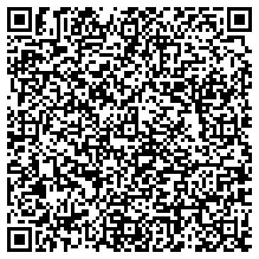 QR-код с контактной информацией организации ВН Трейд, СПД (VN Traid)