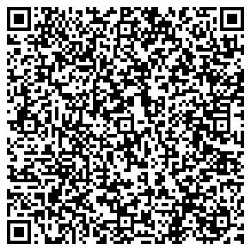 QR-код с контактной информацией организации Донпак, ЧП (Полтава)
