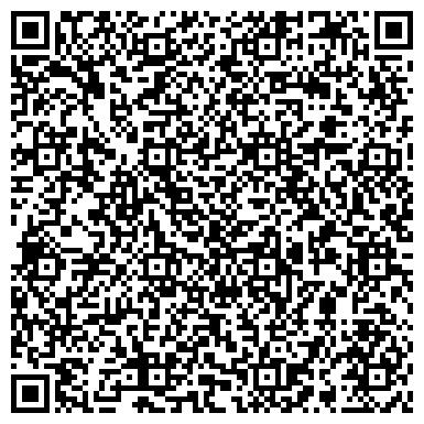 QR-код с контактной информацией организации Керамика Монастырища, ООО