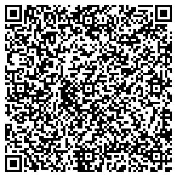 QR-код с контактной информацией организации Бурлаку, СПД