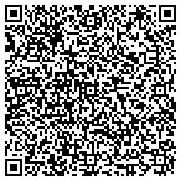 QR-код с контактной информацией организации Вест Плюс 2000, ООО