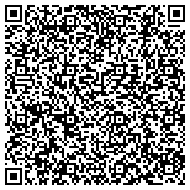 QR-код с контактной информацией организации Лео Гетс - Украина / Leo Gets - Ukraine, ООО