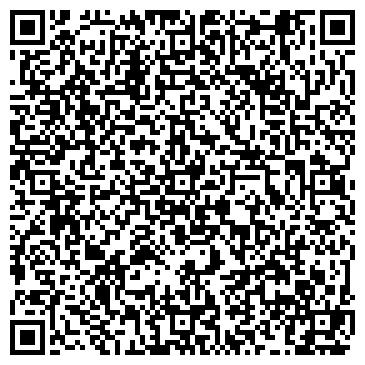 QR-код с контактной информацией организации Донпак, ЧП (Чернигов)