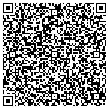 QR-код с контактной информацией организации Artpack, ООО
