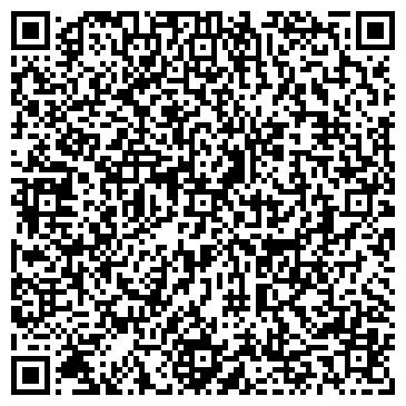 QR-код с контактной информацией организации Авентин, Компания