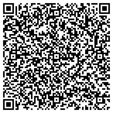 QR-код с контактной информацией организации Донпак, ЧП (Черкассы)