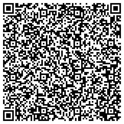 QR-код с контактной информацией организации Производственное объединение Сокол-Текстиль, ЧП
