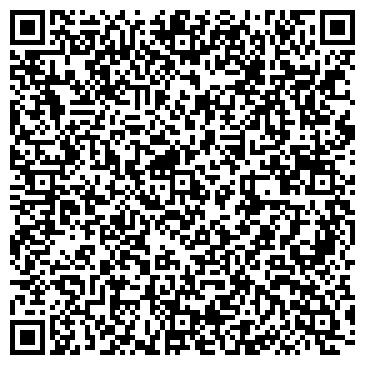 QR-код с контактной информацией организации Донпак, ЧП (Луганск)