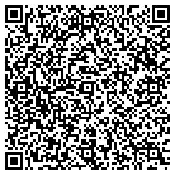 QR-код с контактной информацией организации Айва Плюс ЛТД, ООО