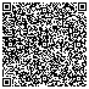 QR-код с контактной информацией организации ZNAK, Торговый дом (ЗНАК), ЧП