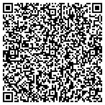 QR-код с контактной информацией организации Харченко А.В.,ЧП