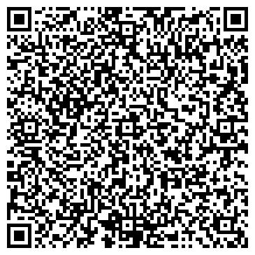 QR-код с контактной информацией организации Технопарк-Експо (Arttema), ЧП