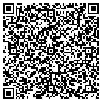 QR-код с контактной информацией организации Логопак, ООО
