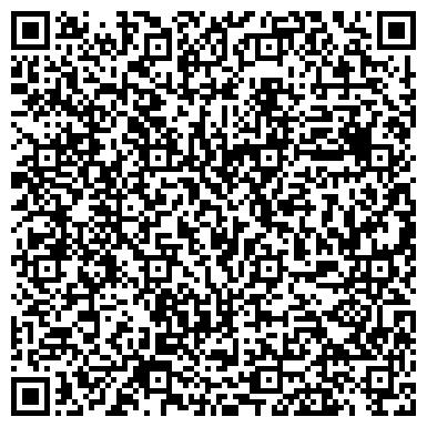 QR-код с контактной информацией организации Самойлов (Солидные подарки-солидным людям), ЧП