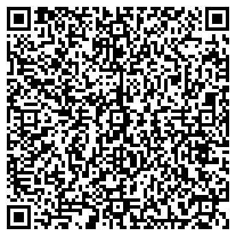 QR-код с контактной информацией организации Шургай, СПД