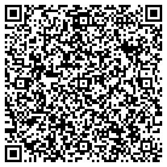 QR-код с контактной информацией организации Ещенко, ЧП