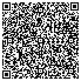 QR-код с контактной информацией организации Арди Групп, ООО