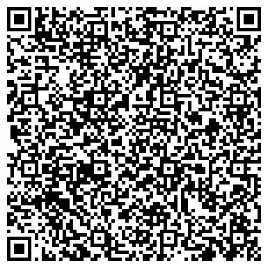 QR-код с контактной информацией организации Укрпласт ТПК, ООО