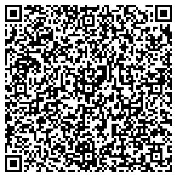 QR-код с контактной информацией организации Reklama Port, ООО