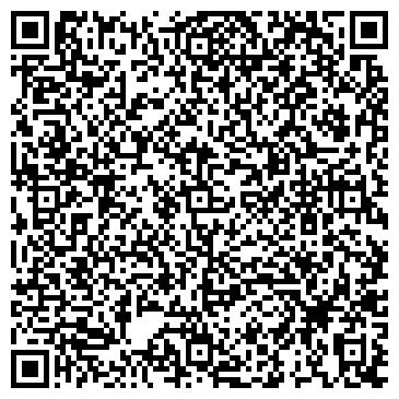 QR-код с контактной информацией организации Сергиенко С.А., ФЛП