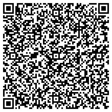 QR-код с контактной информацией организации След Детства, ЧП