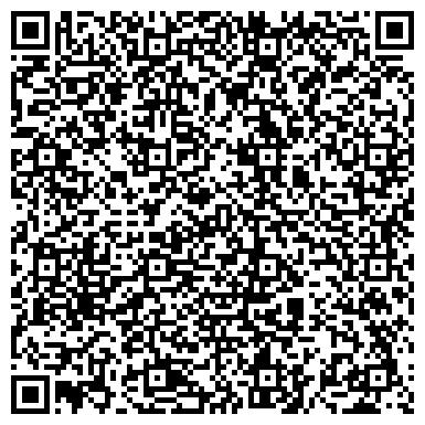 QR-код с контактной информацией организации АксельБант, СПД (Стасюк В.Ф.)