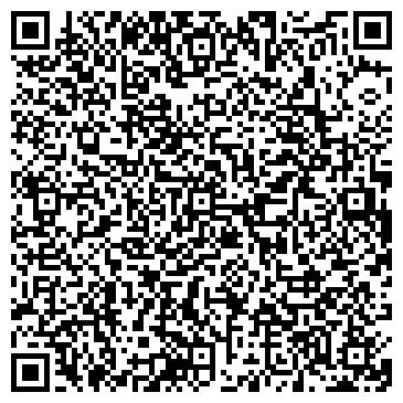 QR-код с контактной информацией организации Слепки ручек и ножек, ЧП