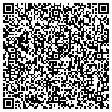 QR-код с контактной информацией организации EDIT, ООО