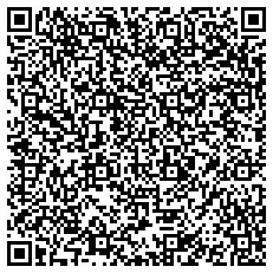 QR-код с контактной информацией организации Православная мастерская Лествица, СПД