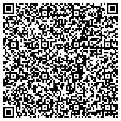 QR-код с контактной информацией организации Бизнес Прайм Украина, ООО