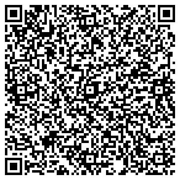 QR-код с контактной информацией организации Богомаз, ЧП