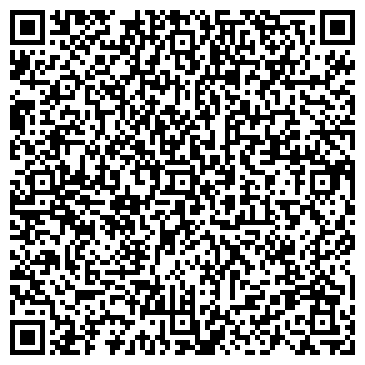 QR-код с контактной информацией организации РА СТН Групп, ЧП