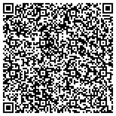 QR-код с контактной информацией организации Рекламное агентство Восток Маркетинг, ЧП