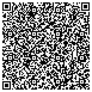 QR-код с контактной информацией организации РВК Рекламная Галерея(Кузик Л. О.ФЛП)