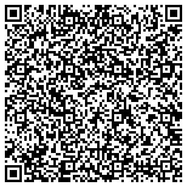 QR-код с контактной информацией организации Принт Хауз (Print House), ЧП