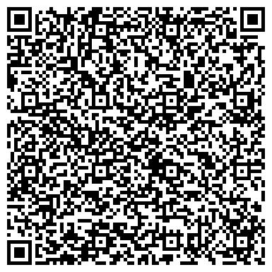 QR-код с контактной информацией организации ИСЦ Принт пак, ЧП (Print&pack)