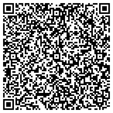 QR-код с контактной информацией организации Puzzle Creative Solutions, ЧП