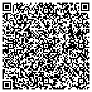 QR-код с контактной информацией организации Идеи от чародеев, ЧП