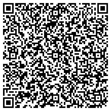 QR-код с контактной информацией организации PromoZP (Тёсса), ЧП