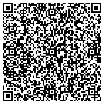 QR-код с контактной информацией организации ПРА Эпицентр, ООО