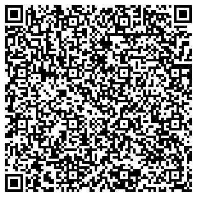 QR-код с контактной информацией организации Пазлы на заказ, ООО
