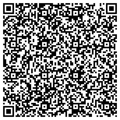 QR-код с контактной информацией организации Студия художественной таксидермии Золотой Мастер, ООО