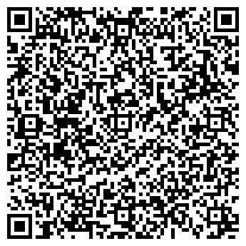 QR-код с контактной информацией организации Вышиванка.Нет, СПД