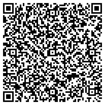 QR-код с контактной информацией организации Папинчак, СПД